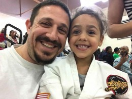 Chesapeake martial arts and karate