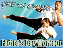 Fathers-Day-Workout_0-copy