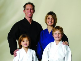 karate-bourbonnais-family1