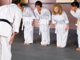 king-tiger-martial-arts-childrens-martial-arts-1038x576