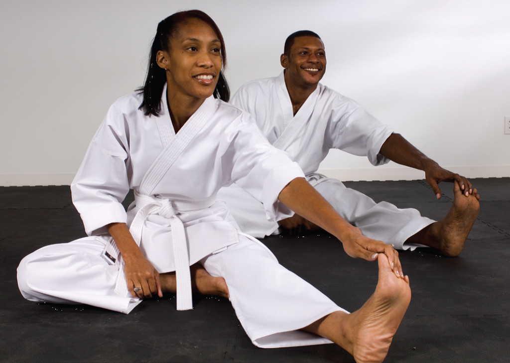 adult-martial-arts-and-karate-chesapeake-1024x729-1024x729