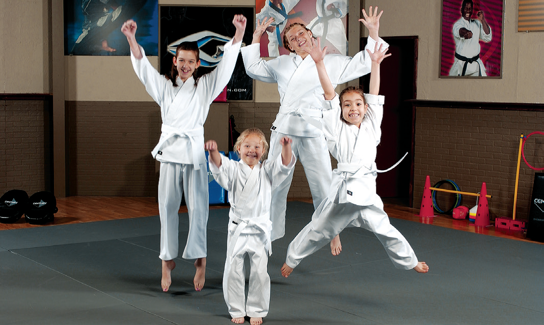 kids-karate-king-tiger-martial-arts-chesapeake