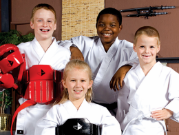 Kids-karate-and-self-defense-king-tiger-martial-arts-chesapeake-1024x611