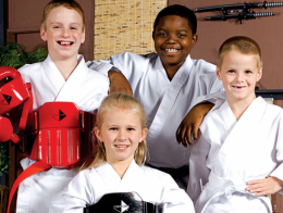 Kids-karate-and-self-defense-king-tiger-martial-arts-chesapeake-672x372