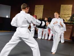 children-and-kids-karate-king-tiger-martial-arts-1024x730-1024x730