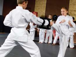 children-and-kids-karate-king-tiger-martial-arts-672x372