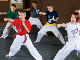 children-karate-king-tiger-martial-arts-chesapeake-1024x730-1024x730