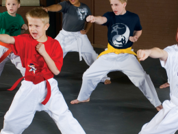 children-karate-king-tiger-martial-arts-chesapeake-1038x576