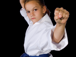 kids-karate-king-tiger-martial-arts-chesapeake-1