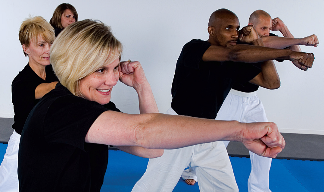 stress-relief-king-tiger-martial-arts-chesapeake
