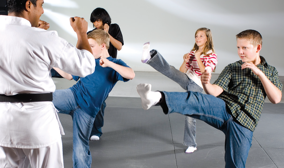 King-Tiger-Martial-Arts-School-for-children-and-adults
