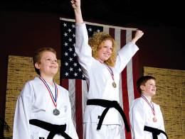 Karate-and-Goals-King-Tiger-Martial-Arts-Chesapeake-e1424368245602