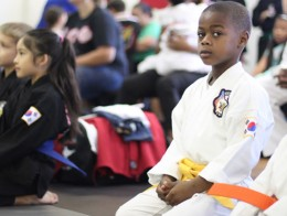 childrens-karate-king-tiger-martial-arts