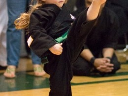 kids-karate-king-tiger-martial-arts-chesapeake-424x576